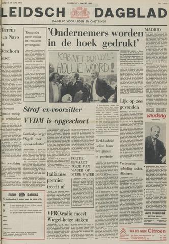 Leidsch Dagblad 1973-06-12
