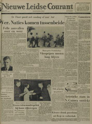 Nieuwe Leidsche Courant 1965-09-07