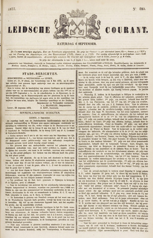 Leydse Courant 1873-09-06