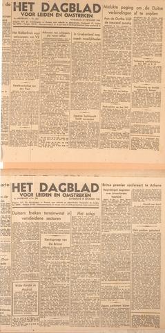 Dagblad voor Leiden en Omstreken 1944-12-27