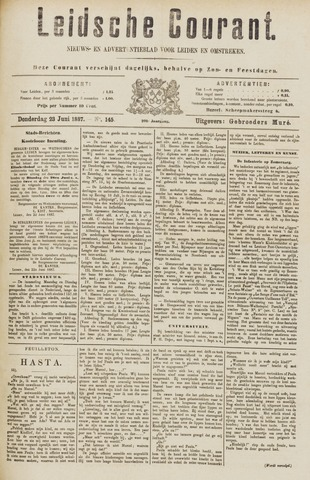 Leydse Courant 1887-06-23