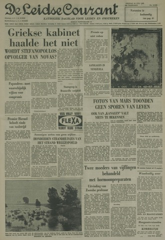 Leidse Courant 1965-07-30