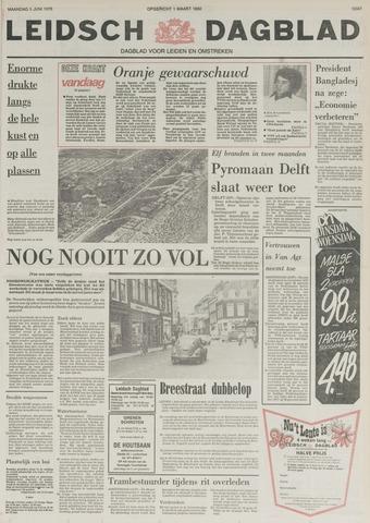 Leidsch Dagblad 1978-06-05