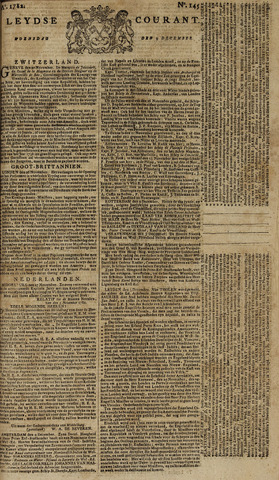 Leydse Courant 1782-12-04