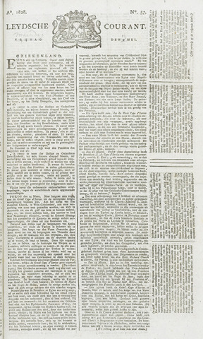 Leydse Courant 1828-05-12