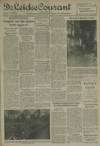 Leidse Courant 1963-03-23