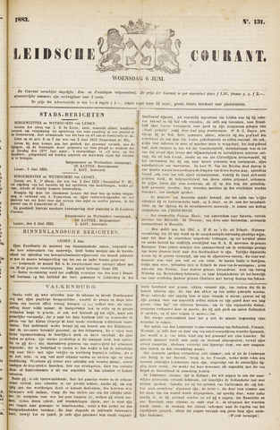 Leydse Courant 1883-06-06