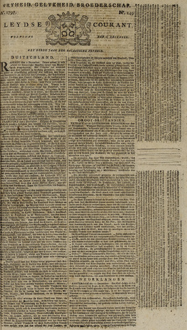 Leydse Courant 1797-12-13