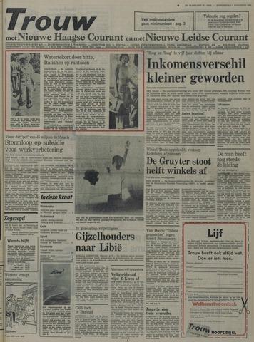 Nieuwe Leidsche Courant 1975-08-07