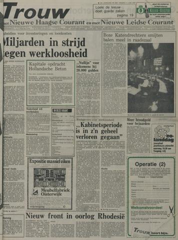 Nieuwe Leidsche Courant 1976-06-11