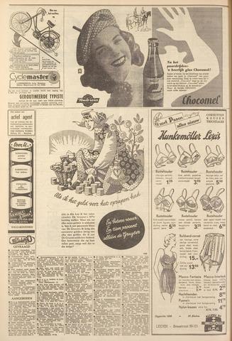 Leidsch Dagblad 1951-03-24