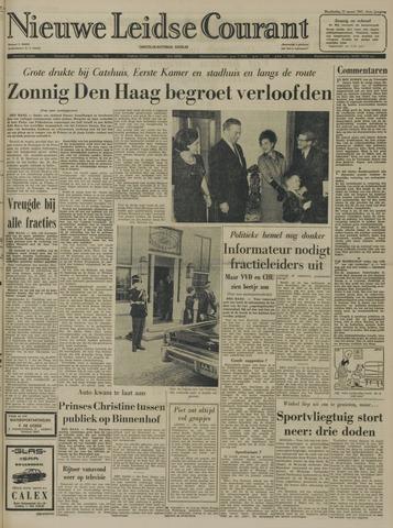 Nieuwe Leidsche Courant 1965-03-11