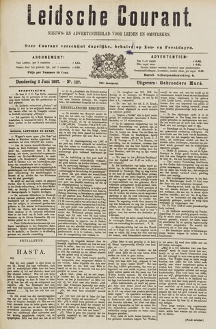 Leydse Courant 1887-06-02