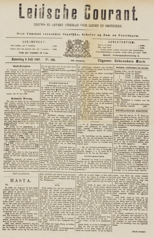 Leydse Courant 1887-07-02