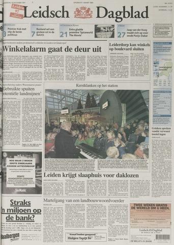 Leidsch Dagblad 1997-12-18