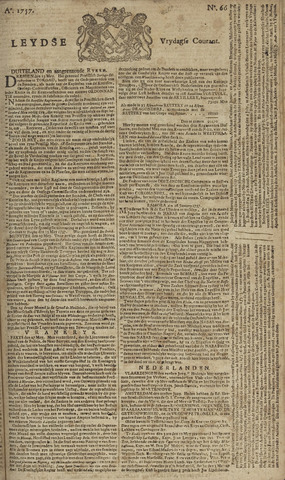 Leydse Courant 1757-06-03