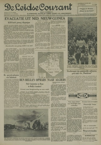 Leidse Courant 1962-07-26