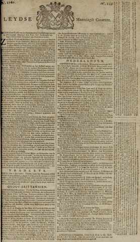 Leydse Courant 1767-12-14