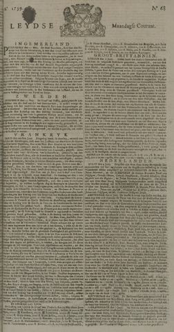 Leydse Courant 1739-06-08