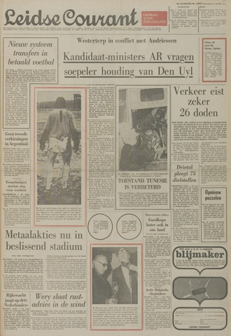 Leidse Courant 1973-04-02