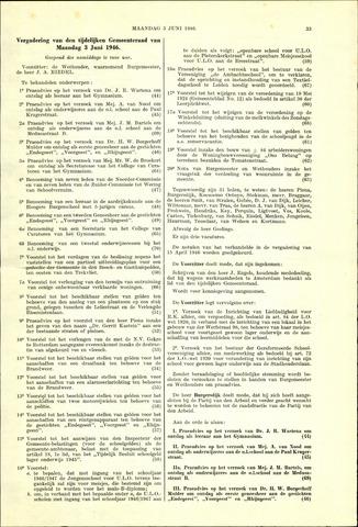 Handelingen van de Raad 1946-06-03