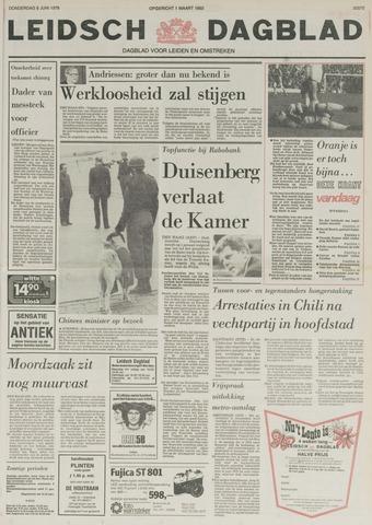 Leidsch Dagblad 1978-06-08