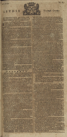Leydse Courant 1755-01-17