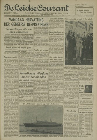 Leidse Courant 1959-07-13