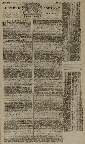 Leydse Courant 1807-07-03
