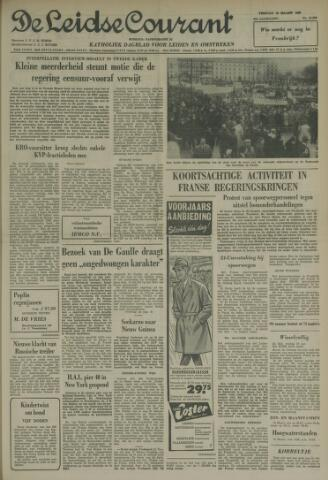Leidse Courant 1963-03-15
