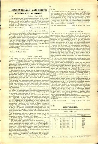 Handelingen van de Raad 1897-04-02