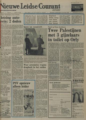 Nieuwe Leidsche Courant 1975-01-20