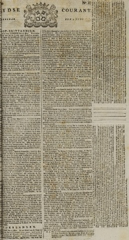 Leydse Courant 1794-06-04