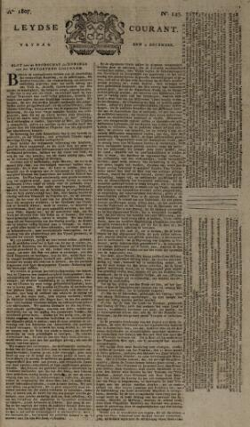 Leydse Courant 1807-12-04