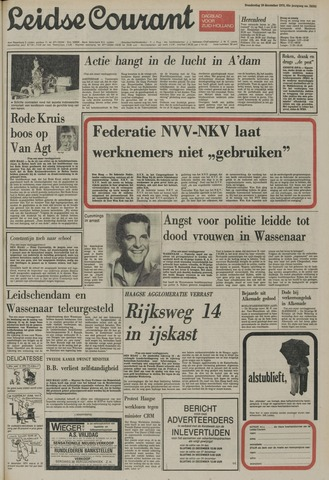 Leidse Courant 1975-12-18