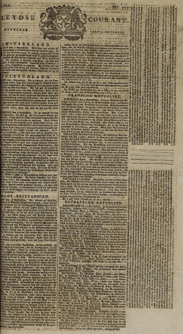 Leydse Courant 1802-09-15