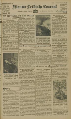 Nieuwe Leidsche Courant 1947-06-26