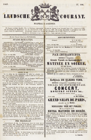 Leydse Courant 1869-08-02