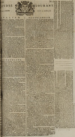 Leydse Courant 1794-01-13