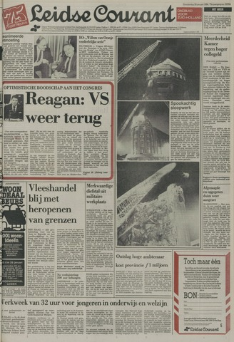 Leidse Courant 1984-01-26