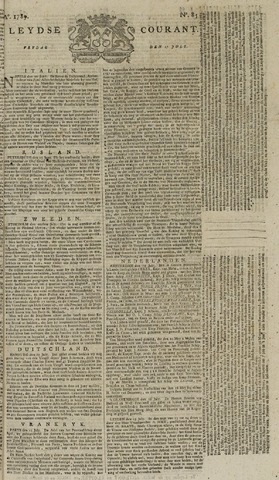 Leydse Courant 1789-07-17