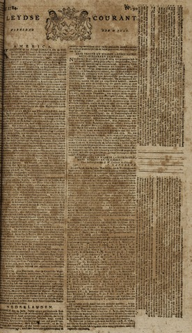 Leydse Courant 1784-07-28