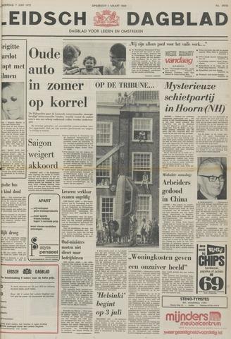 Leidsch Dagblad 1973-06-07