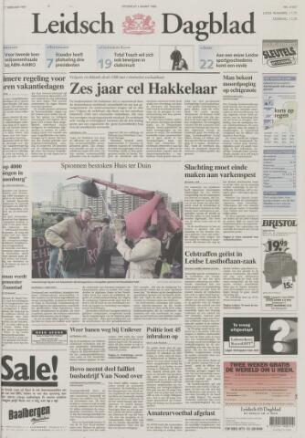 Leidsch Dagblad 1997-02-07