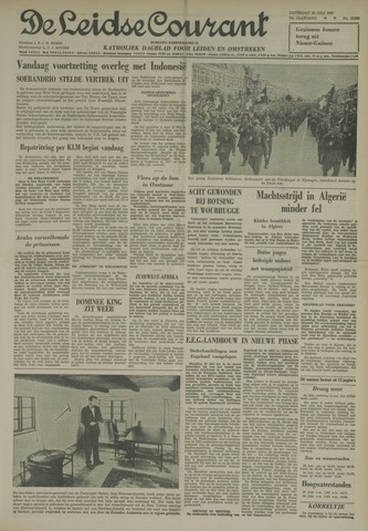 Leidse Courant 1962-07-28