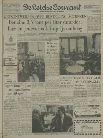 Leidse Courant 1969-04-12