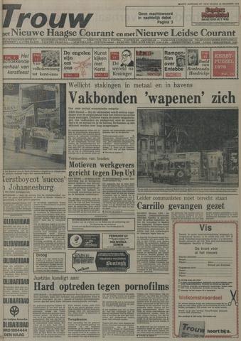 Nieuwe Leidsche Courant 1976-12-24