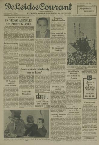 Leidse Courant 1963-03-11