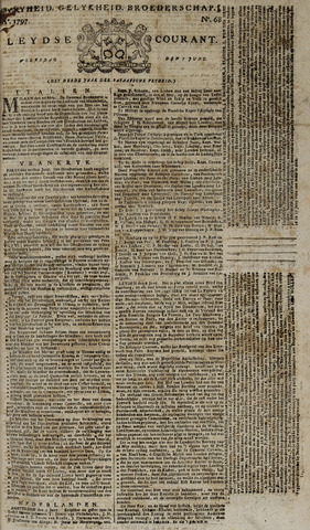 Leydse Courant 1797-06-07