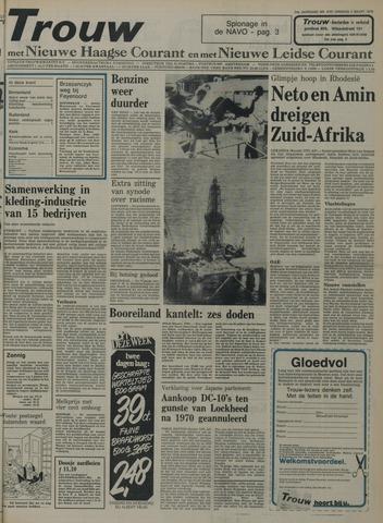 Nieuwe Leidsche Courant 1976-03-02